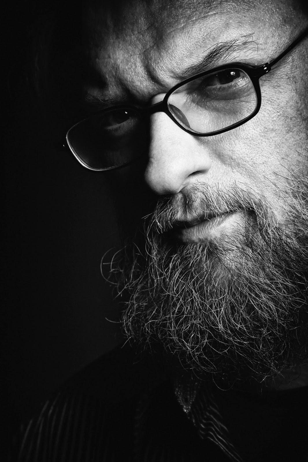 """Entrevista al dibujante R. M. Guéra acerca de la adaptación al cómic de  """"Django Desencadenado"""". Por Daniel Rodríguez Sánchez 2fa5401dfc0"""