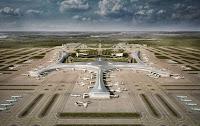 08-Qingdao-New-Airport-by-Ricardo-Bofill-Taller-de-Arquitectura
