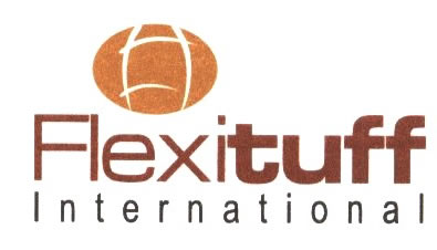 Flexituff International's IPO Opens On Oct 4