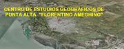 "CENTRO DE ESTUDIOS GEOGRÁFICOS ""FLORENTINO AMEGHINO"""