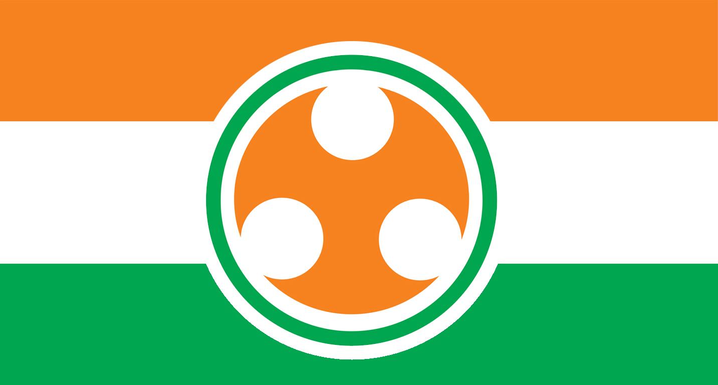 http://1.bp.blogspot.com/-yRv5ZGUji7U/TuN7u-FE0TI/AAAAAAAADoo/-vb_fONvwfk/s1600/Indian%2BYouth%2BCongress%2BLogo.jpg