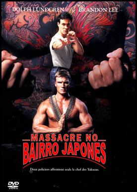 Download Massacre no Bairro Japonês - Dublado