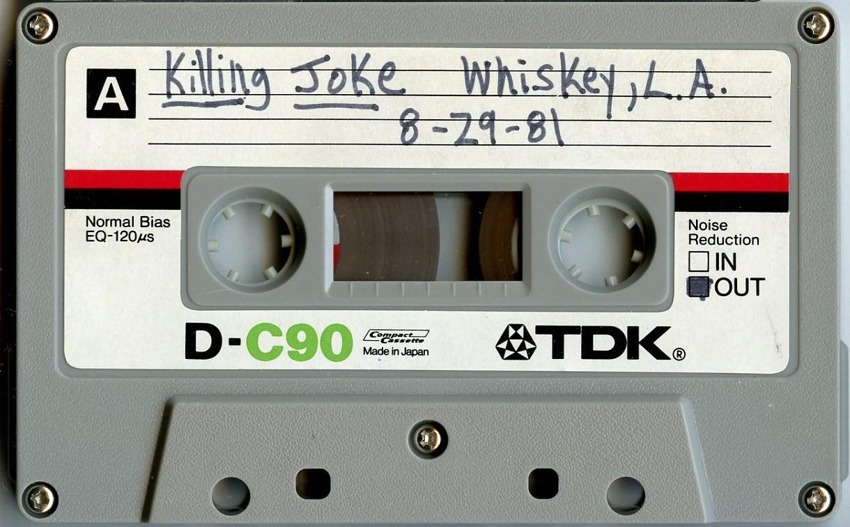 Killing Joke Killing+Joke+Whiskey