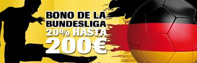 interwetten bono 200 euros bundesliga blog jrvm
