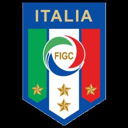 Florenca 2-0 Roma  [3-02-2015]