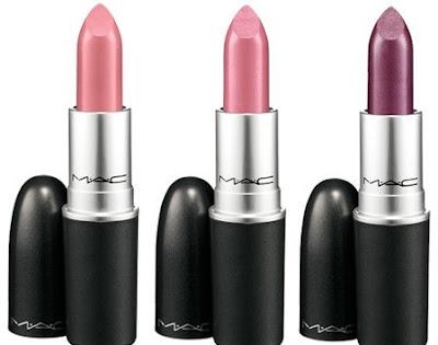 5 Best Lipstick Brands from F world