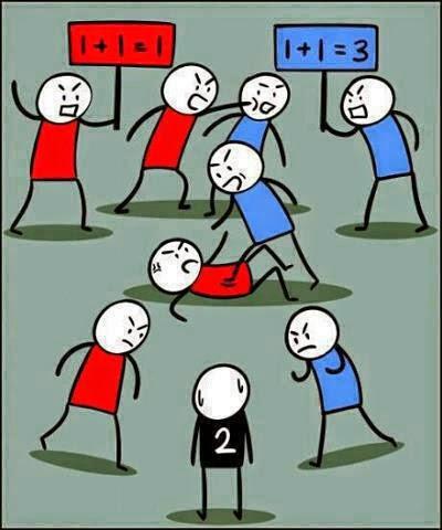 [Cálculos Rol] Readaptar enemigos cuando cambian los jugadores