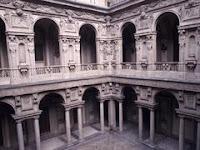 Cosa fare a Milano sabato 6 e domenica 7 aprile 2013: eventi