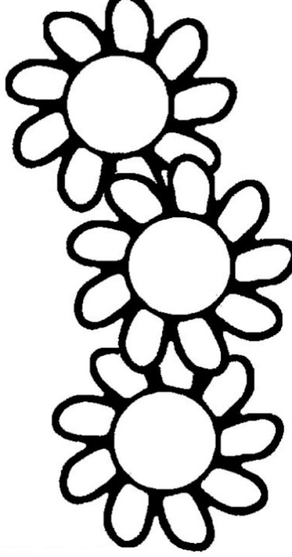 Free Coloring Pages for Kids title=