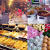 Geliat Ekonomi Tempat Kuliner Selama Bulan Ramadhan di Kota Bandung