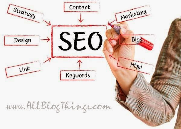 Tips to increase Google Rankings of a Blog