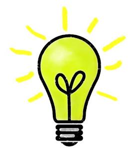3 Experiencias para alcanzar ideas de Negocios