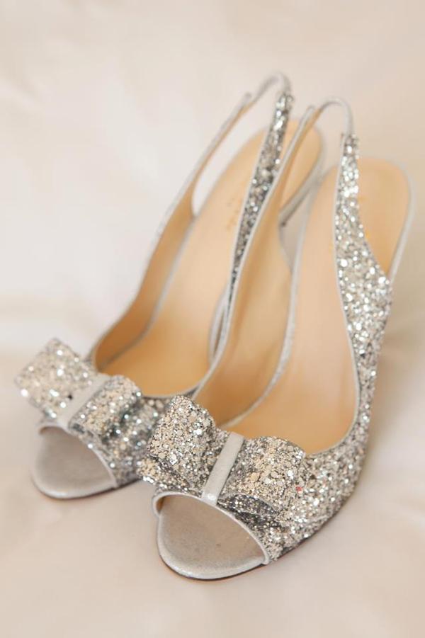 kate spade signature 3 wedding shoes online bridal ideas