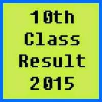 Malakand Board 10th Class Result 2016