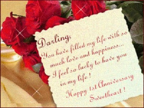 Anniversary quotes eilac