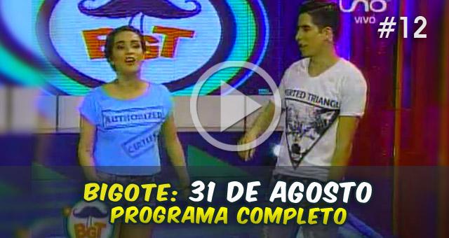 31agosto-Bigote Bolivia-cochabandido-blog-video.jpg