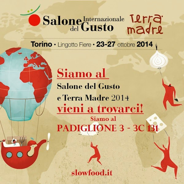 http://www.salonedelgusto.it/