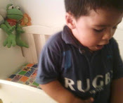 Hermano te amo ♥