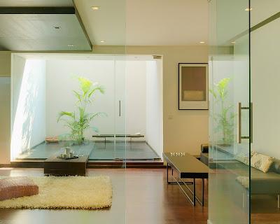 Rumah Overhang 3