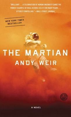https://www.goodreads.com/book/show/20829029-the-martian