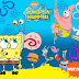 Free Download SpongeBob Square Pant Movie