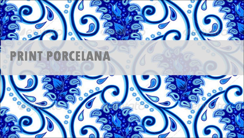 print-porcelana-2014