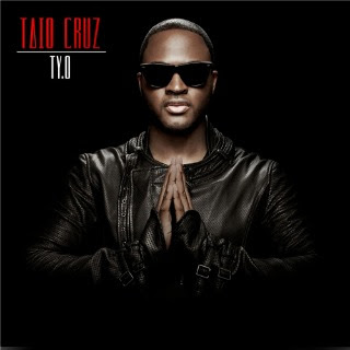 Taio Cruz - Shotcaller