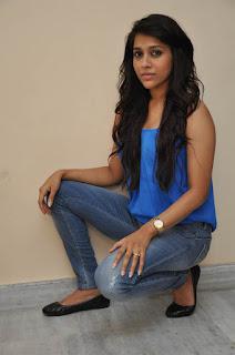 Rashmi Gautam sizzling Pictures 006