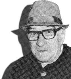 Josep Viladomat