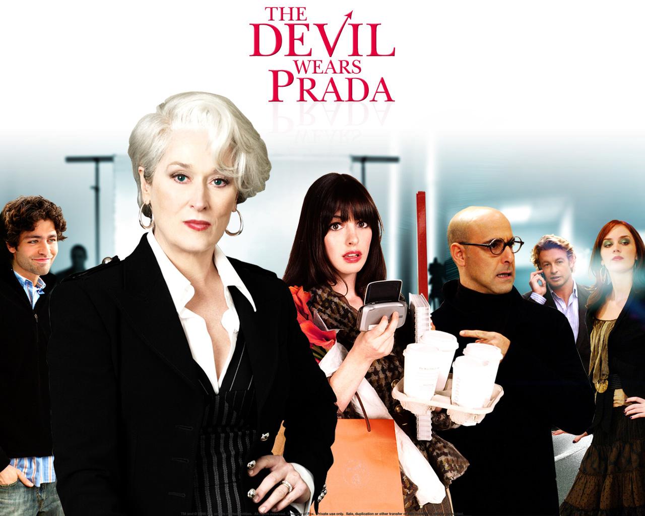 http://1.bp.blogspot.com/-ySCUOVs3te0/TpNy0UQcXJI/AAAAAAAABC4/Jjvg-F8oigM/s1600/The+Devil+Wears+Prada+2006+-+Anne+Hathaway+Meryl+Streep.jpg