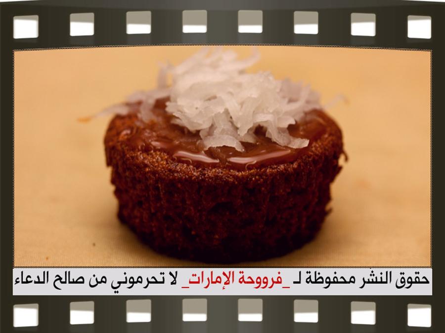 http://1.bp.blogspot.com/-ySDHS7lWB78/Vi-t5e-JEhI/AAAAAAAAXzs/cUsM6sn83LE/s1600/27.jpg