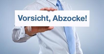 partnersuche online vor und nachteile Bielefeld