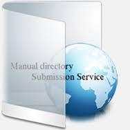 http://manualoffpageseo.blogspot.com/p/directory-submission-services.html