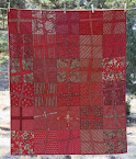 Tom Miner Quilts on Etsy