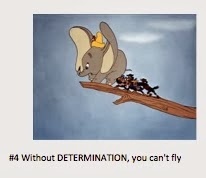 http://blog.solutionz.com/2013/12/without-determination-you-cant-fly.html