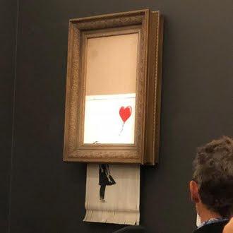 Art Market...
