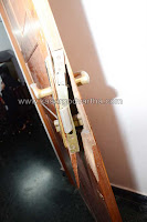 Kasaragod, Theft, Robbery, Perumbala, Bridge, Gold, Police, Case, Kerala, House, Malayalam news, 