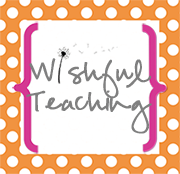 Wishful Teaching