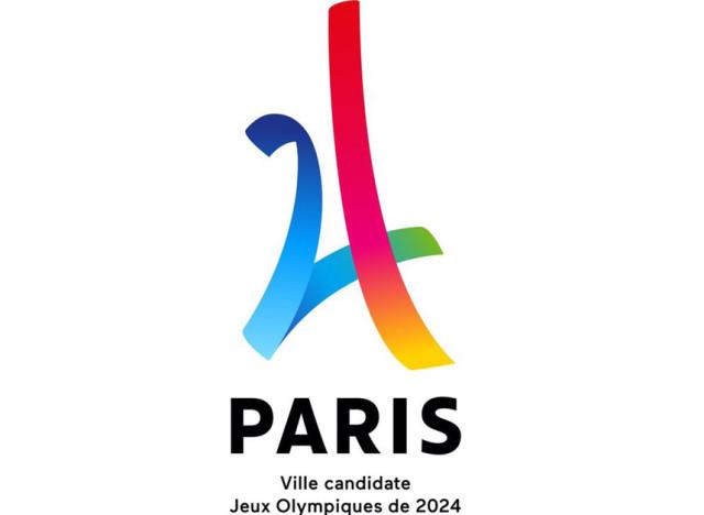 JEUX OLYMPIQUES A PARIS