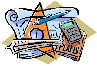 La planificación y control de utilidades