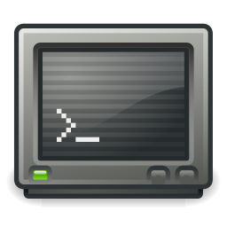 How to close automatically the terminal after a certain period of inactivity