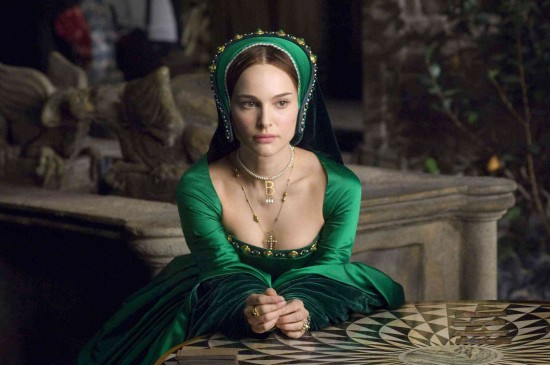 Natalie_Portman_Your_Highness_Costume