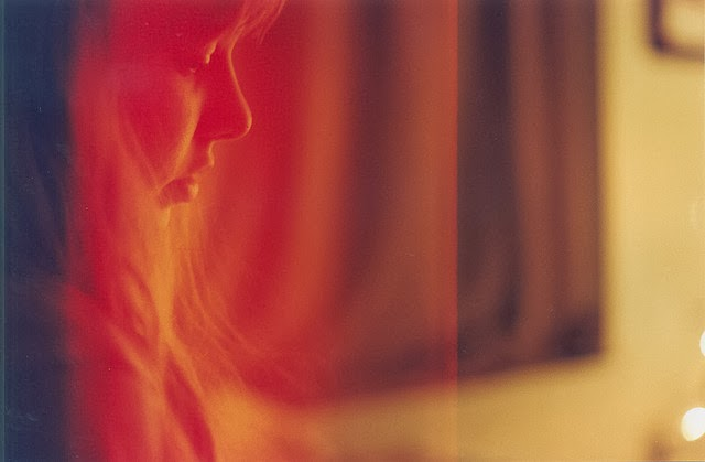 light leaks portrait eg 15