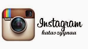 http://instagram.com/kataszyynaa