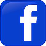 Cari di FB klik ini: