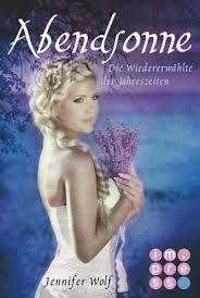 http://fantasybooks-shadowtouch.blogspot.co.at/2015/11/jennifer-wolf-abensonne-die.html