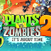 Plants vs. Zombies™ 2 [Hile] v2.5.1 (APK-OBB)