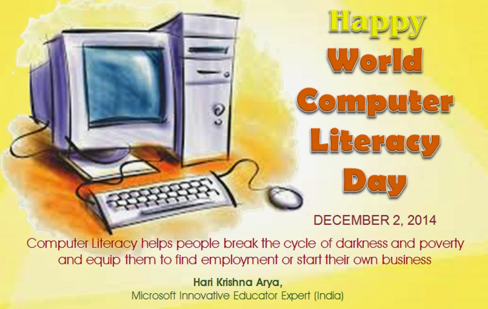 thesis in computers 2018-5-7 computers have good and bad effects on society this essay deals with both aspects of computers this paper will deal with two articles that have been written about computers one article deals with the positive side of computers and the other deals with the negative side of computers negative.