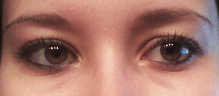 ForteBellezza Pink Eyelash Curler Review