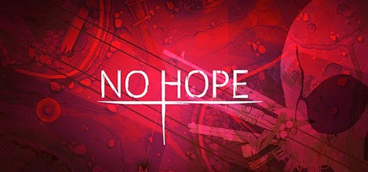 No-Hope-Apk